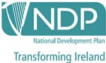 ndp_logo